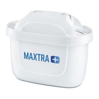 Картридж Brita Maxtra Plus Універсальний