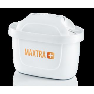 Картридж Brita Maxtra Plus Експерт з твердості