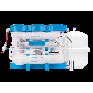 Фільтр Ecosoft PURE AquaCalcium Зворотний осмос